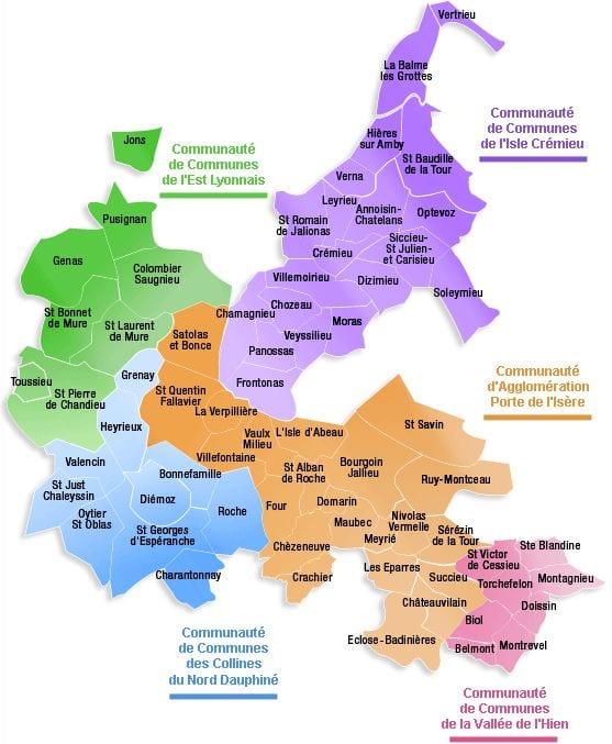 56fbce4c82971-carte-communes-5.jpg