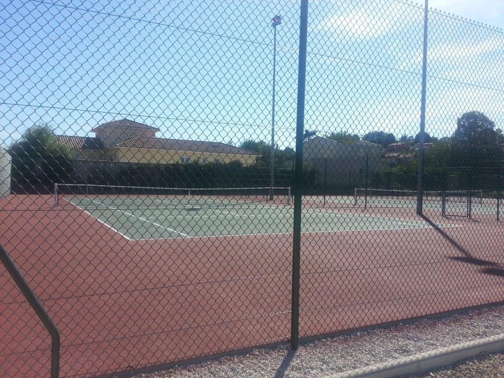 56fbce6277af2-tennis2-1