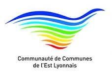 logo CCEL